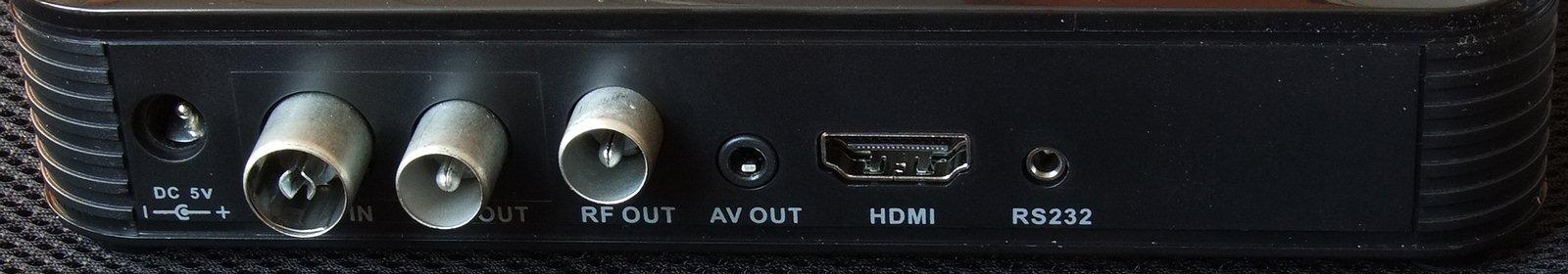 openbox-t2-02m-hd-4.jpg