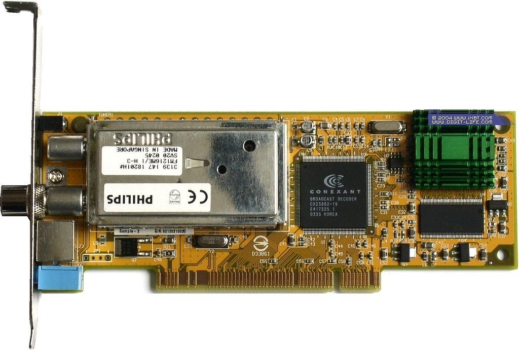 pixelview playtv p7000 tv fm tuner hardware mpeg 2 compression e rh ixbtlabs com