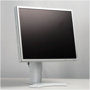 NEC MultiSync LCD1990SXi