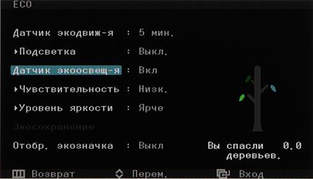 скачать драйвера для монитора настройка четкости шрифтов