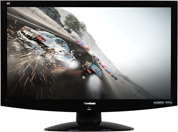 Изображение на экране - имитация, источник - http://www.gametech.ru/cgi-bin/show.pl?option=review&id=772