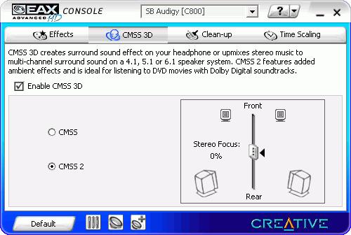 Драйвера для звуковых карт Sound и их особенности Чтобы моментально скачать бесплатные драйвера для Windows 7...