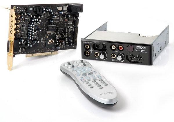 Xbox 360 Xploder Product Key Generator