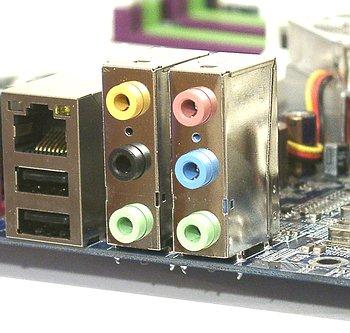 Скачать драйвер multimedia audio controller