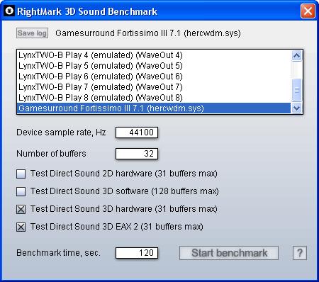 Драйвера Звуковые карты - Скачать.  ОС: Windows 98 , Windows 2000 , Windows ME , DOS , Windows NT4.0 , Windows XP...