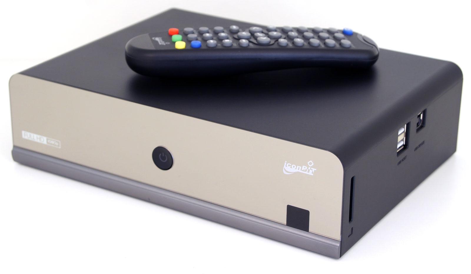 ICONBIT HDM35 HDMI MEDIA PLAYER DRIVER WINDOWS 7 (2019)