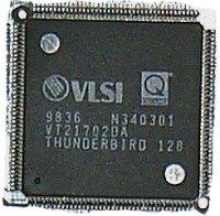 AZTECH PCI 368-DSP DRIVER (2019)