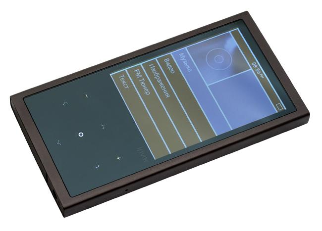 Игры Для Iriver E200