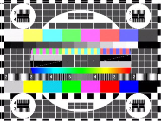 Вопросы TV-out у GeForce2MX,