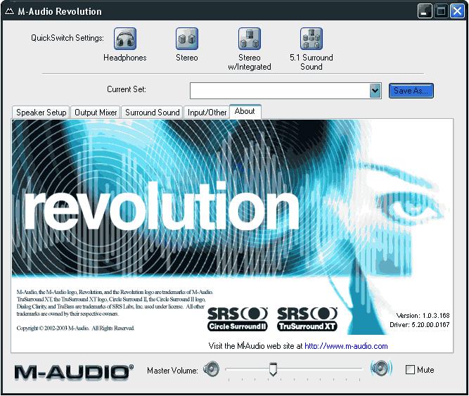 Драйвер звука для Windows 7 Максимальная
