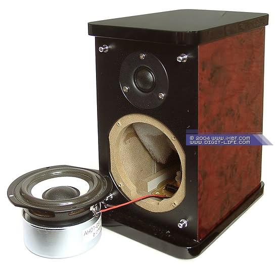 Microlab H200 инструкция скачать - фото 10