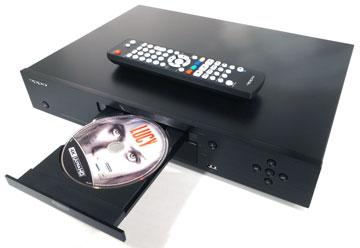 Поиск идеального медиаплеера: Oppo UDP-203 или Dune HD Duo 4K?