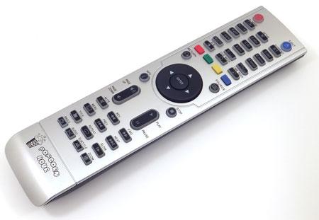 Медиаплеер Popcorn Hour A-400