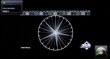 ТВ-приставка Rombica Smart Box V003 наAndroid