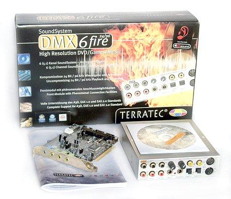 http://wwwmacusercouk/reviews/229011/terratec-dmx-6fire-usbhtml http