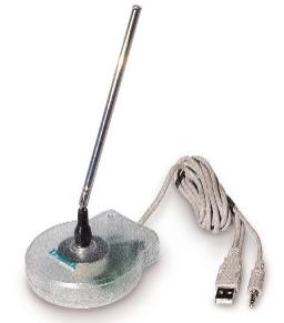 USB-радио D-Link DSB-R100