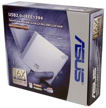 Benq scanner 5560
