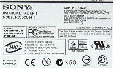 Liteon Dvd Rom Ltd163 Driver