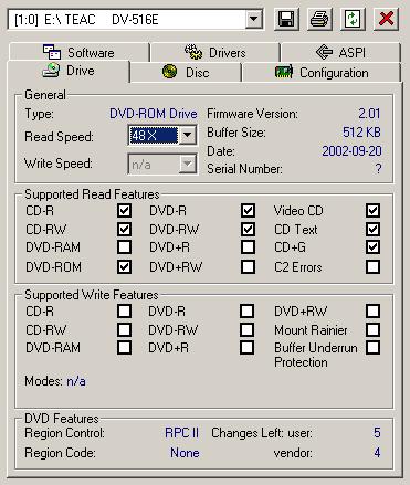 Teac dv 516e firmware.