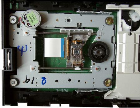 NX7300GT MSI DRIVER
