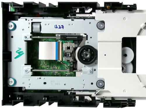 Nec dvd rw nd-3520aw driver for mac pdfplanet. Over-blog. Com.