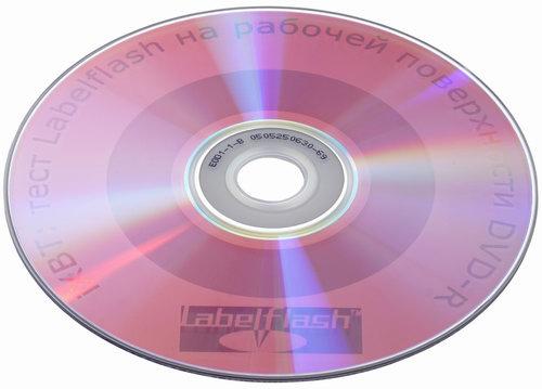 label flash прошивка nec dvd rw nd 4570a: