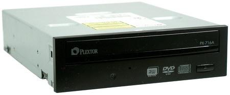 Plextor px716a