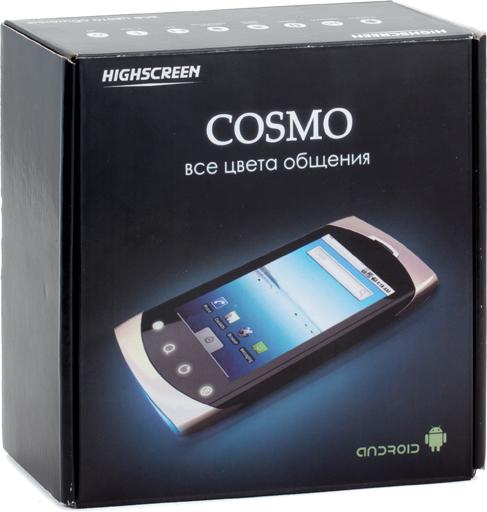 РПГ на Highscreen Cosmo Duo скачать бесплатно …