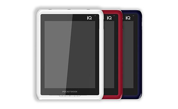 Темы Для Nokia N95 Без Регистрации