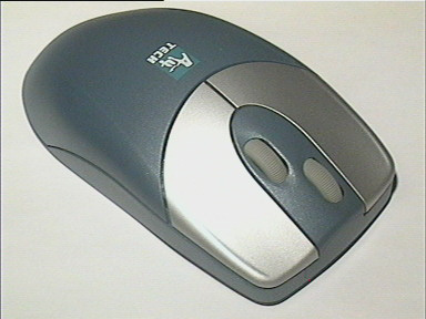 A4TECH RFW-5 MOUSE DRIVER WINDOWS