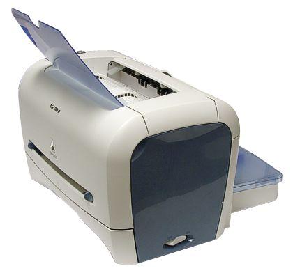 Драйвер Canon 3200