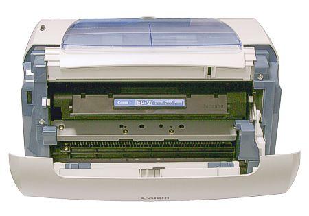 Canon LBP-3200 CAPT Printer Descargar Controlador
