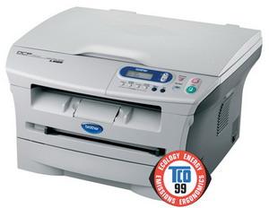 Стильный и компактный принтер canon pixma ip110