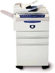 Xerox workcentre pro 315 драйвер