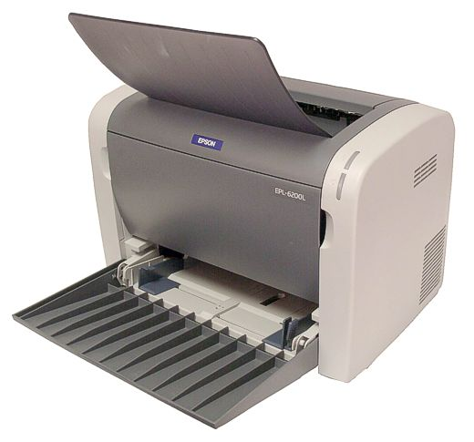 скачать драйвер на принтер canon r220