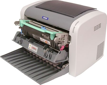 Epson Epl 6200l Driver Download For Xp