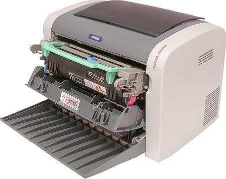Epson Epl 6200 драйвер скачать - фото 2