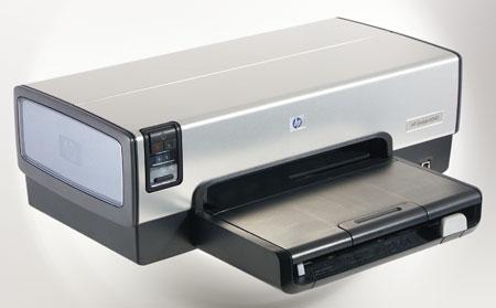 3d принтер струйный