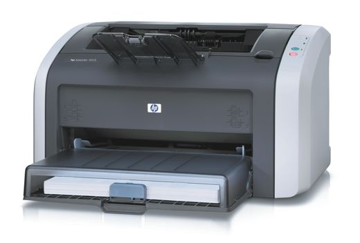 скачать драйвер на принтер Hp Laserjet 1020 для Windows 8 64 Bit - фото 10