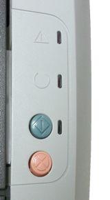 Тонер ist для принтеров hp laser jet 1010 1012 1015