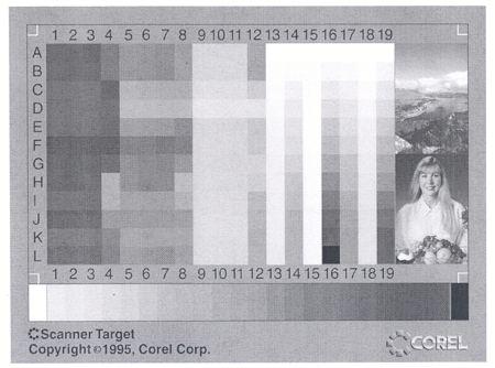 Драйвер для принтера HP Laserjet 1015