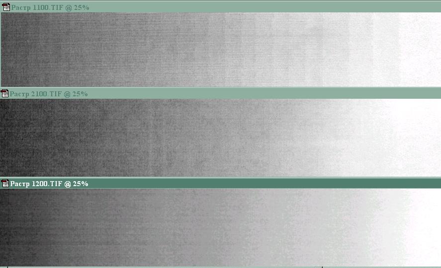 Почему Не Работает Драйвера На Принтер Hp Laserjet 1100