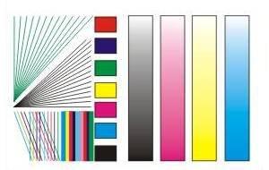 Английском языке, напечатать цветную картинку воронеж