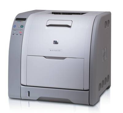Driver laserjet for 2100 download xp windows free hp