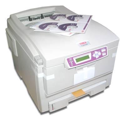 скачать драйвер для сканера hp 3590