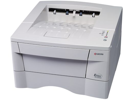 KYOCERA ECOSYS FS 1200 DRIVERS FOR MAC DOWNLOAD