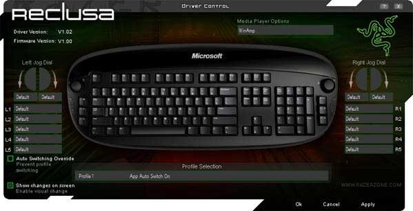 Скачать драйвер клавиатура hid windows 7
