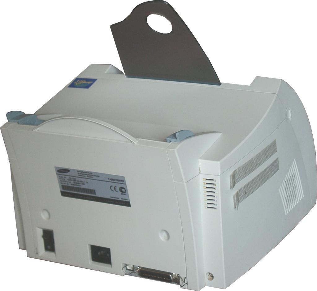 скачать драйвер для принтера самсунг мл 1200