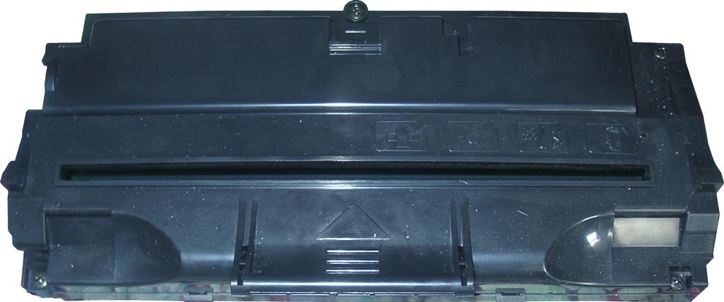 Скачать драйвера для принтера самсунг мл 1210.