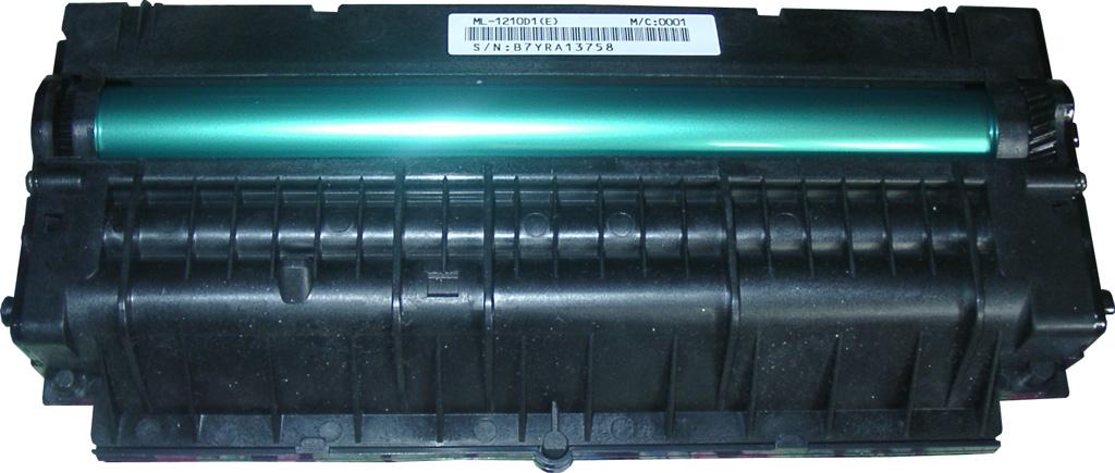 Драйвер для принтера samsung ml-1210 скачать бесплатно для windows 8